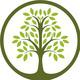 Arbor Day Celebration - Statesboro Campus