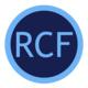 RCF Coffee & Scripture study