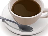 Staff Coffee