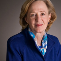 Vannevar Bush Lecture Series on  Science and Technology Innovation: Susan Hockfield