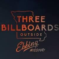 The Floyd Presents:Three Billboards Outside Ebbing Missouri