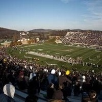 Registration Now Open: Lehigh University Football Youth Camp