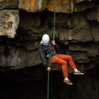 Rock Climbing Knots and Belay Clinic