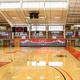 College Athlete Virtual Career & Graduate School Fair