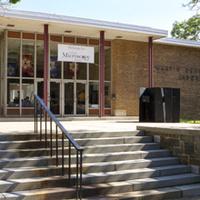 Whitaker Laboratory