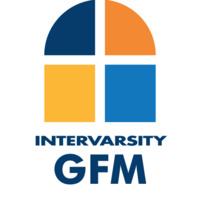 InterVarsity Christian Fellowship/USA: Northeast Faculty Conference