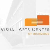 33rd Annual Collectors' Night at the Visual Arts Center of Richmond