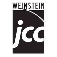 Weinstein Jewish Community Center