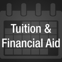 Summer 2018 Tuition Due Date (11:59 p.m.)