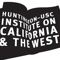 CANCELED - LA History & Metro Studies Group