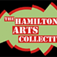 Hamilton Arts Collective