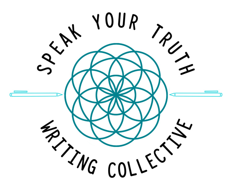 Speak Your Truth Creative Writing Collective