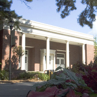 Jenkins Hall (Armstrong Campus)
