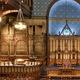 PASSPORT CLEVELAND HISTORIC CHURCHES AND LANDMARKS