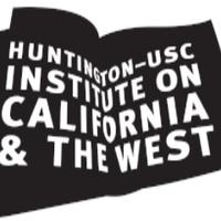 CANCELED - LA History & Metro Studies Group (USC ICW)