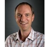 PIPE* Workshop:  Brian Newman, Pepperdine University