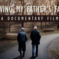 Documentary Screening: Leaving My Father's Faith