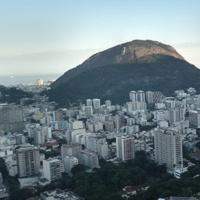 Price Latin American Initiative Seminar Series: Land Use Regulation & Informal Housing