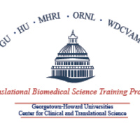 Summer Intensive Workshop: Biostatistics, Epidemiology, and Clinical Research