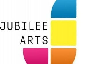 Jubilee Arts friends & Family Exhibition Reception