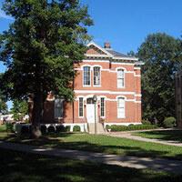 Flippo Gallery - Randolph Macon College