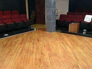 Spotlighters Theatre