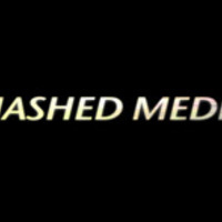 Mashed Media - Documentary Screening