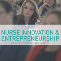 Nurse Practitioner Entrepreneurship Conference