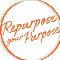 CAREERS WITH PURPOSE: Panel Discussion and Interactive Group Discussion