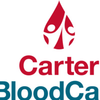Carter BloodCare Blood Drive