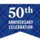 Conservatory of Theatre Arts 50th Anniversary Celebration