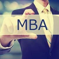 MBA Cohort Information Session