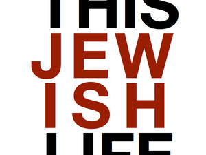 This Jewish Life: Chabad Lunch & Learn