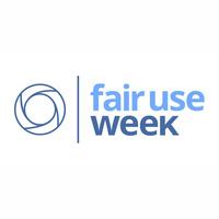 Fair Use Week gameshow
