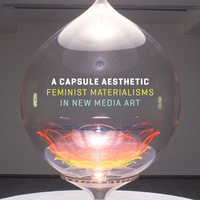 "Book Forum Discussion of Kate Mondloch's ""A Capsule Aesthetic: Feminist Materialisms in New Media Art"""