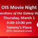 OIS Movie Night!