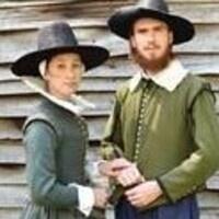 Henricus Historical Park Adult Programs
