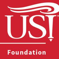 USI Foundation