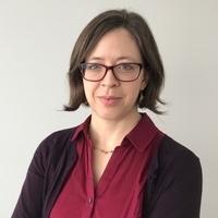 Philosophy Colloquium: Holly Andersen