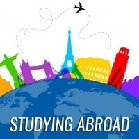 Study Abroad Information Session