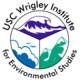 Wrigley Sustainability Prize Showcase Event