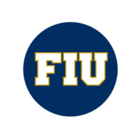FIU Logo old