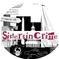 Sisters in Crime: Writing a Mystery Series