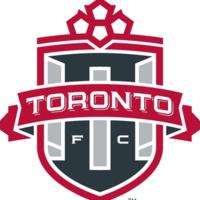 Toronto FC vs Vancouver White Caps FC