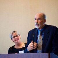 Sutherland Seminar Series - Treatment Part I: Psychotherapy