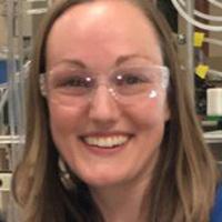COS Distinguished Women in Science Speaker Series