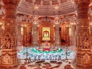 Diwali the Festival of Lights