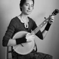 Old-Time Music with Rachel Eddy