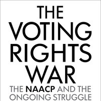 Brown Lecture: Gloria J. Browne-Marshall, The Voting Rights War: The NAACP and the Ongoing Struggle for Justice