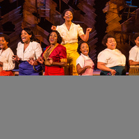 UCSF Welcomes Cast Members from The Color Purple